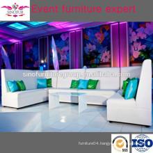 Fresh Design Event Use Living Room Sofa