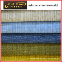Polyester Jacquard Sofa Fabric EDM1026