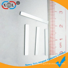 N35/N42/H/SH ferrite mini electromagnet