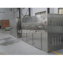 Pigmen CT-C Hot Air Circulating Drying Oven