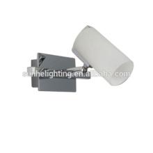 Новый дизайн светодиодных светильников внутреннего освещения RV Marine RV Light