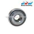 G5209KYYB2 КОЛЛЕГИАЛЬНОГО сельского хозяйства BearingBearings
