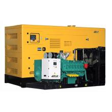 China brand googol 500kw 625kva generator set