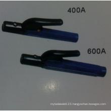 Holland Type Electrode Holder (LH-EH350)