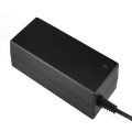 Single Output 6V3.5A Desktop Power Adapter