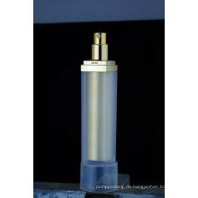 Jy110 50ml Airless Flasche für 2015