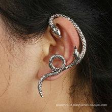 2015 Única Ear Cuff Atacado Brincos Ear Earrings EC62