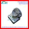 Aluminum Die Casting Automotive Fuel Filter