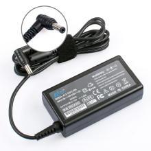 19ВОЛЬТ 3.42 a ноутбук адаптер переменного тока для Asus chromebox и
