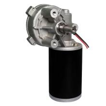 Anpassbarer Gleichstrommotor mit 30 U / min für Schiebetüren