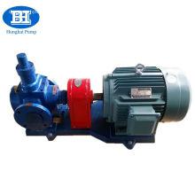 YCB lubricating oil transfer gear pump