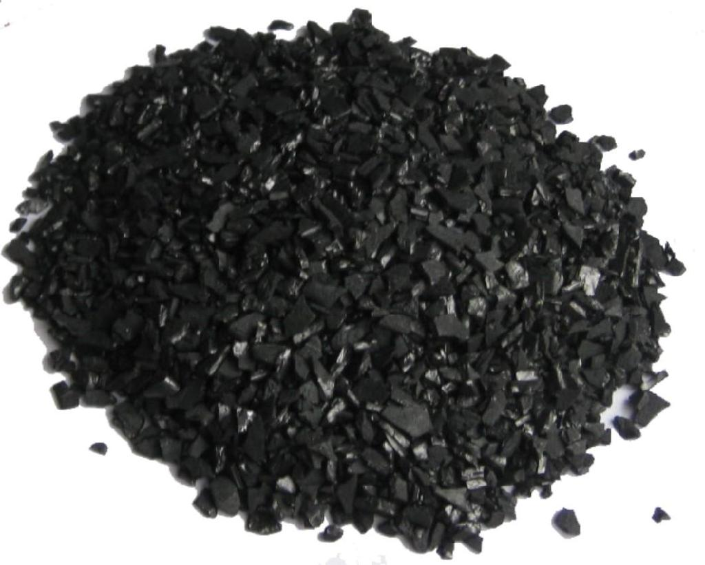 coal activated carbon