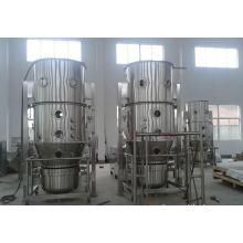 Mezclador de ebullición 2017 del mezclador de la serie de FL que seca, secador doble del vacío del cono de los SS, secador del transportador ultravioleta vertical
