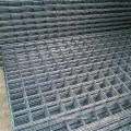 China Factory Sale Cheap Welded Wire Mesh/Welded Mesh