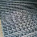 Venda de fábrica de China barato soldada Wire Mesh / malha soldada