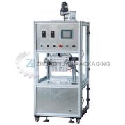 Lápiz labial de llenado máquina ZH-C