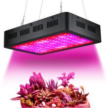 1000W LED Grow Light двойной чип полный спектр