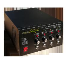 12V300Ah Battery Pulse desulfating Restorer