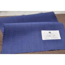 Regulärer Strumpf königsblaue Kammgarnwolle für Anzug