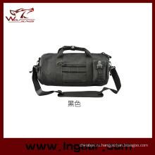 Дорожная сумка слинг мешок багажа Ручная Сумка Тактические сумка