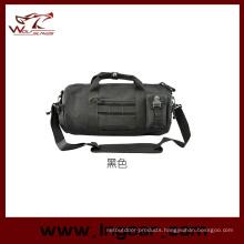 Travel Bag Sling Bag Luggage Hand Bag Tactical Bag