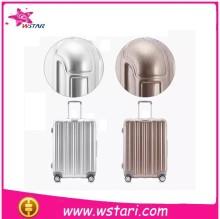 Wheeled Laptop Bags Case Luggage Suitcase