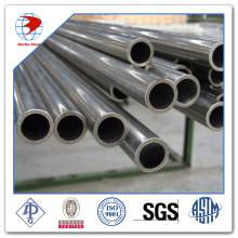 3Inch duplex 32750 stainless steel seamless pipe