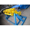 Used Roof Tile Forming Machine