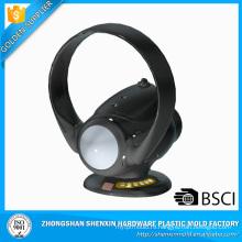 Оптовая черный 32в Тип увлажнителя воздуха bladeless вентилятор 2017 с дешевым ценой