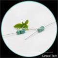 Inductor del anillo del color AL0410 0.27uH para el teledirigido del juguete