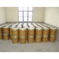 Potassium Hexafluorozirconate N ° CAS 16923-95-8