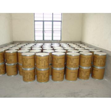 Калий гексафторцирконат CAS № 16923-95-8