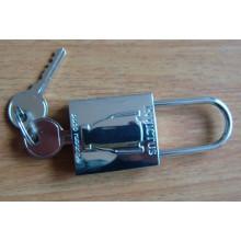 Cadenas cadeaux, cadenas en laiton (AL-P48)