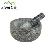 Moulins à granules en gros pour mortier et pilon