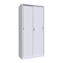 Sample storage filing switch steel book rack cabinet