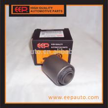 Lower Control Arm Bush for Primera P10/P11 54590-01E00
