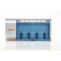 Для 4шт AA/ААА/д/C/9В стандартной батареей сотового зарядное устройство 8182