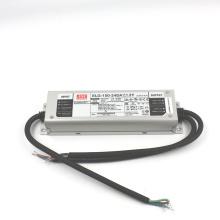 Водитель ЕЛГ-150-24D2 150Вт 24В IP67 Dali затемняя управления