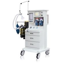 Máquina médica de la anestesia del hospital (THR-MJ-560B5)