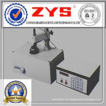 Zys Buena calidad de fricción de par de frenado instrumento de medición M695