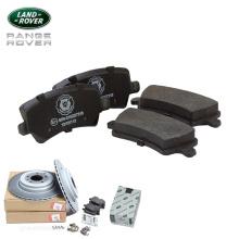 LR043714 Top Quality Automotive Parts Ceramic Brake Pads Car Brake Pad For Land Rover
