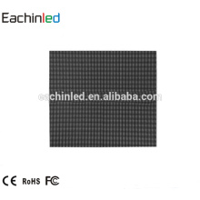Super Slim und hohe Helligkeit P10 Vermietung im Freien LED-Anzeige
