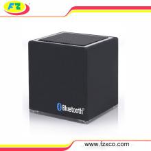 Bluetooth 2.1 Portable Mini Speaker in Shenzhen, Wireless Speaker
