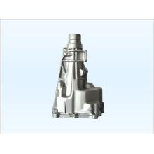 Aluminium pièces de boîte de vitesses automatique de moulage mécanique sous pression