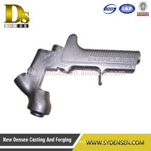 Most popular products china iron forging most selling product in alibaba