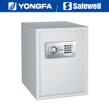 Safewell 50cm Height Eg Panel Electronic Safe for Office