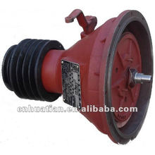 Chinese Ricardo Diesel Engine Clutch