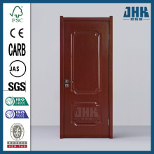 JHK Decorative Design Door Sheet