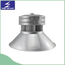 Luz de la bahía del alto LED de aluminio de 100W