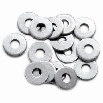 1000pcs/pack factory price stainless steel shim wahsers